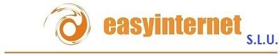 Easyinternet